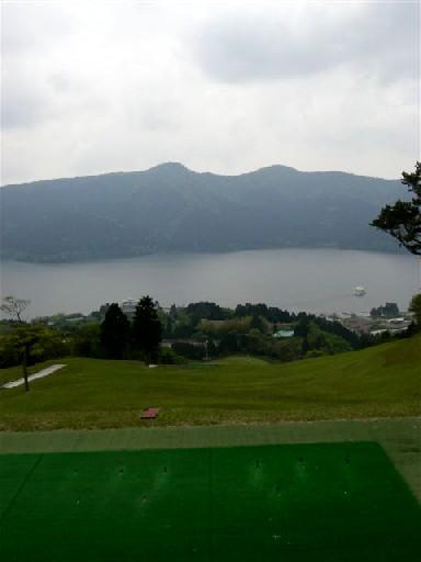 芦ノ湖 015.jpg