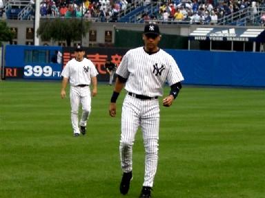 ヤンキース 002.jpg