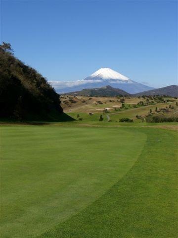 ゴルフコース 002.jpg