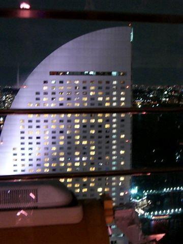 横浜.030.jpg