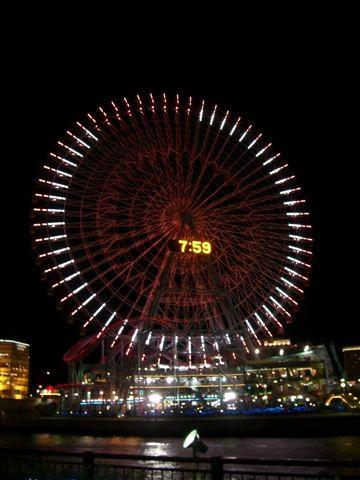 横浜.030 (12).jpg