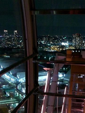 横浜.030 (14).jpg