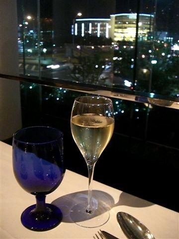 横浜.030 (2).jpg