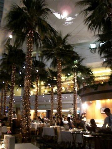 横浜.030 (3).jpg