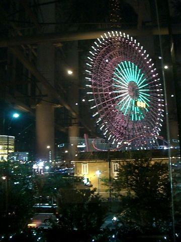 横浜.030 (4).jpg