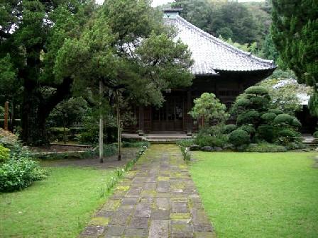 鎌倉散歩 003.jpg