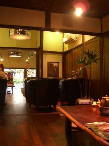 鎌倉散歩 008.jpg