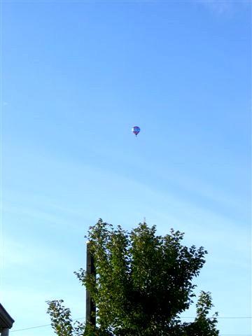 気球 001.jpg