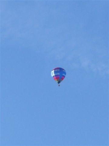 気球 002.jpg