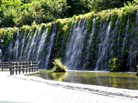 山中湖 009.jpg