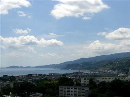 山中湖 014.jpg
