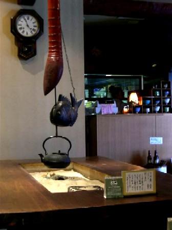 八幡宮と小町 006.jpg