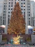 NYクリスマス 003.jpg