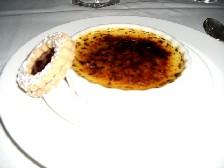 dinner 006.jpg