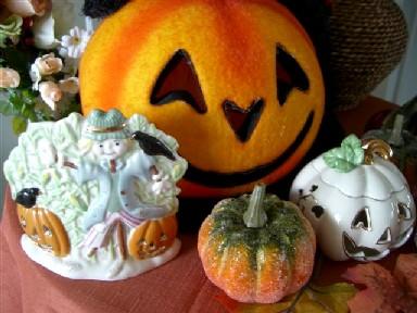 halloween 001.jpg